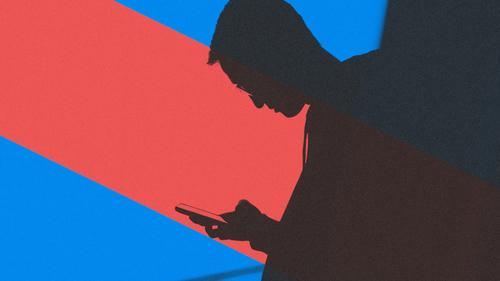 Google's plan to make tech less addictive