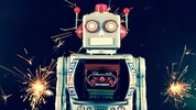 Instagram: could your account be managed by a Bot?