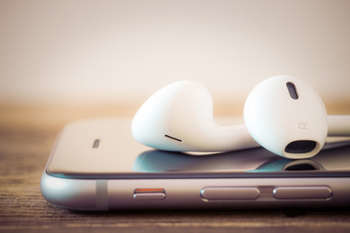Could podcasts boost your content marketing?