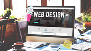 16 website design tips