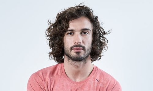 What marketers can learn from Joe Wicks - The Body Coach