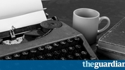 Are Cover Letters Still Required?