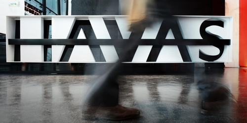 Havas leads with programmatic trading platform enabling transparency for under fire Marketers