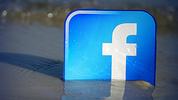 Alibaba To Buy Facebook
