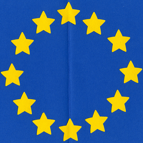 It's Not Just EU Open Borders That The Marketing Services Industry Needs