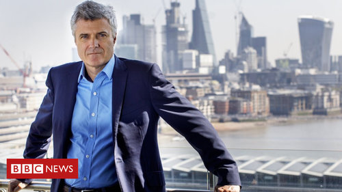 WPP to simplify it's business - good news for employees
