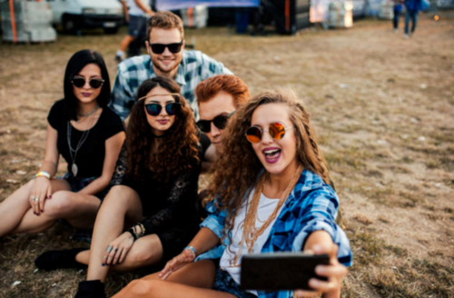 Marketing At Millennials Won't Save A Tired Brand