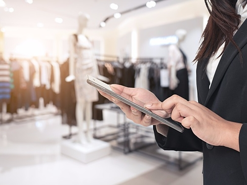 In-Store Experience Is Still Key in the Path to Purchase Journey