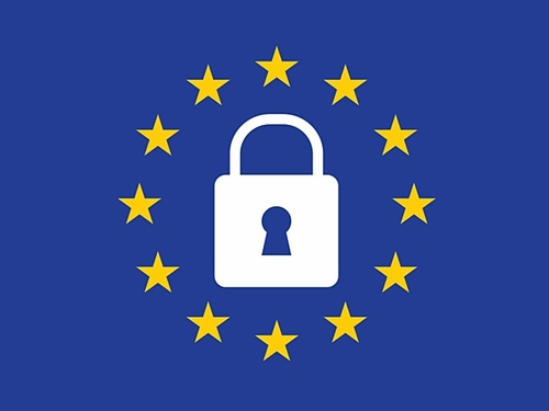 One In Seven Companies Have No GDPR Plan