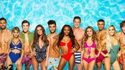 What can Love Island teach us about Recruitment?