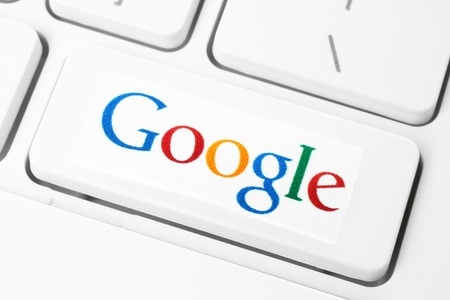 "Over 50% of Top UK Recruiters are Not ""Google for Jobs"" Ready"
