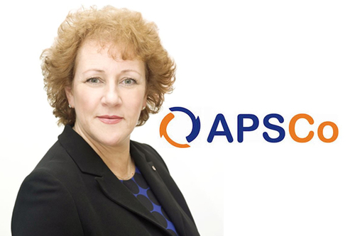 No Place for 'Male Banter' in Job Ads, says APSCo