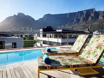 Cape Town property market still showing growth but for how much longer?