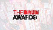TT win GOLD at The Drum Awards 2nd year running!