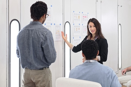 The 3 steps to better scale-up staffing strategy
