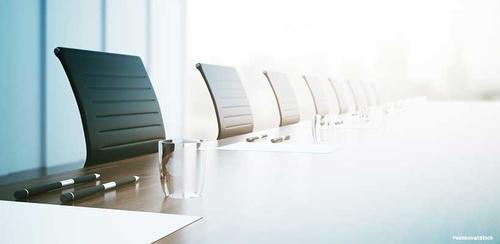 Making Board meetings efficient