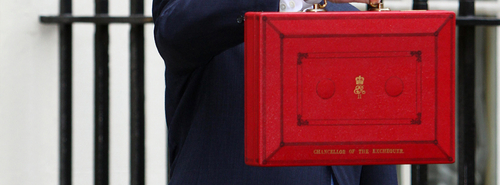 Autumn Budget tax measures - could you decide?
