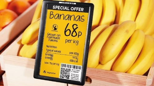 Will dynamic pricing revolutionise food shopping?