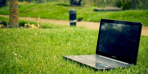 Time for PR to embrace flexible working?
