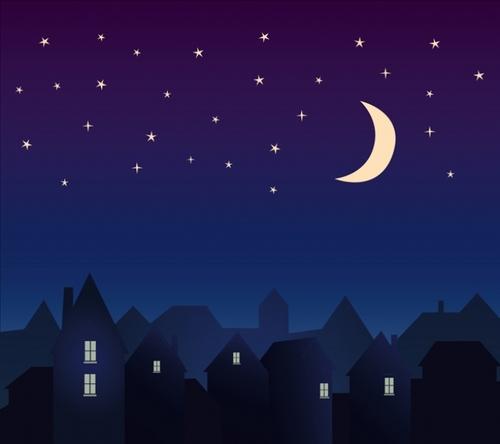 The GDPR: are you still in the dark?