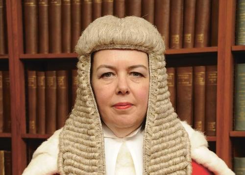 Serious Fraud Office wins disclosure bid in legal privilege case