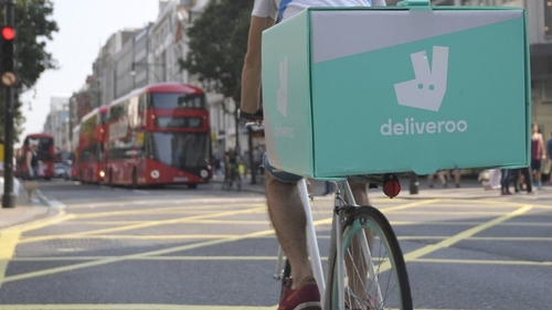 Benefits win for gig economy workers?