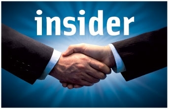 Capital shortlisted for several Insider Wales Dealmakers Awards
