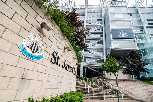 Newcastle United tax probe: High Court rules in favour of HMRC