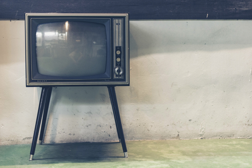 Italian Supreme Court takes step to provide legal protection for TV formats