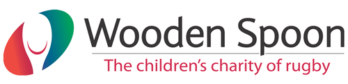 Capital Law nominates the Wooden Spoon Society as Charity of the Year