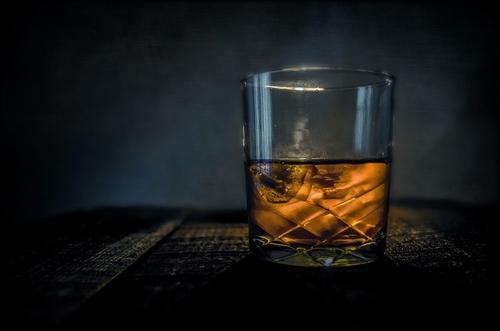 Trade visit to China ensures 10-year renewal of Scotch Whisky trademark