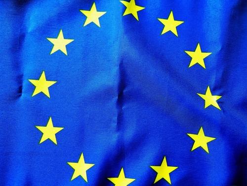UK ratifies the UPC Agreement
