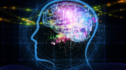 Artificial intelligence: infringement of copyrights