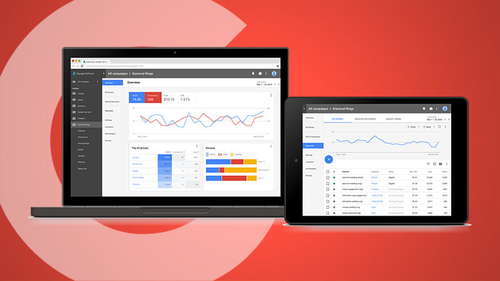 7 Features You'll Find in the New AdWords Interface