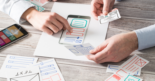 Your Mobile Design NEEDS To Be SEO Friendly