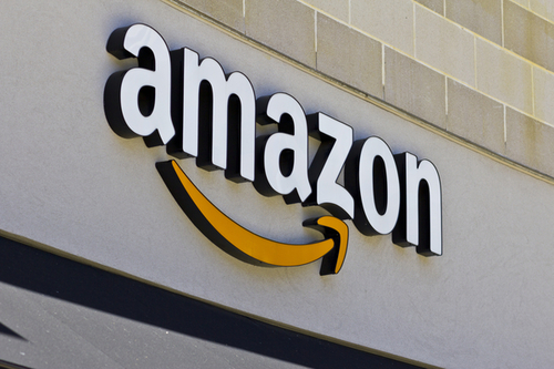 Amazon announces new R&D roles in boost for UK...