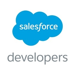 Salesforce is Opening Up Metadata to Apex Code