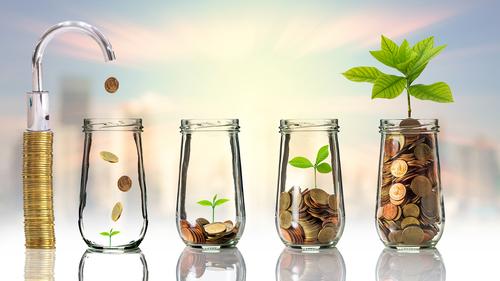 3 Top Tips to Start Lead Nurturing