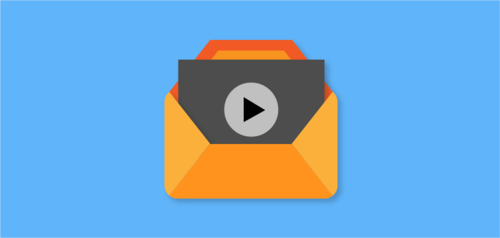 Should You Embed Video into Your Emails?