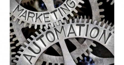 Automating Repetitive, Internal Processes for Marketing Automation Success