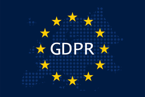 GDPR: Why Marketers Should Love It
