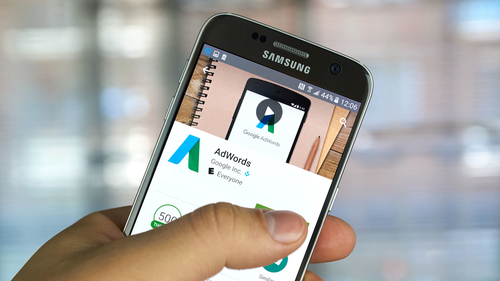 Google rolls out mobile landing pages assessment tool