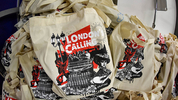 Why are we so excited about London's Calling 2018?