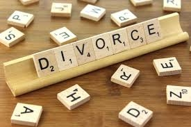 Divorce Rates Fall - Time for Cohabitation Reform?