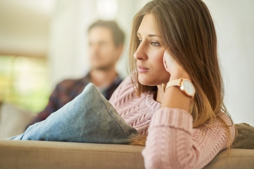 Online Divorce searches expected to surge in January