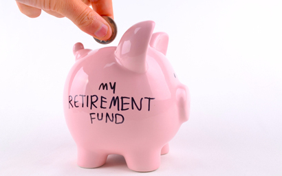 Divorce costs £3,800 a year in retirement income, says Prudential