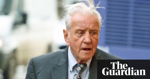 Millionaire jailed for contempt of Court over divorce settlement