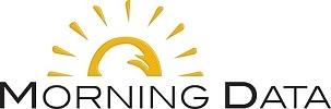 Morning Data Recruiting