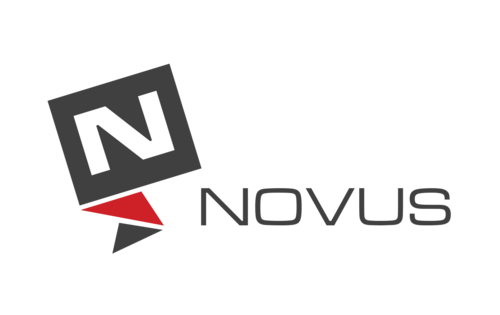 International Re selects NOVUS as it's new integrated platform.