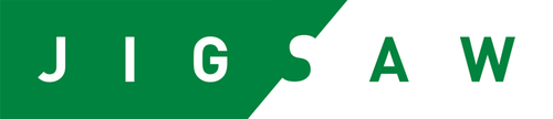 JIGSAW INSURANCE SERVICES SELECTS MORNING DATA AS ITS INTEGRATED PLATFORM SUPPLIER